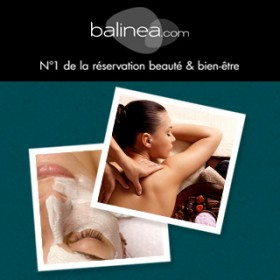 Beauty Week Balinea 2
