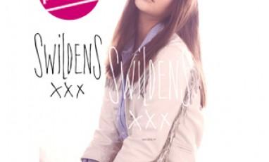 Swildens Pour Elle Composition 1
