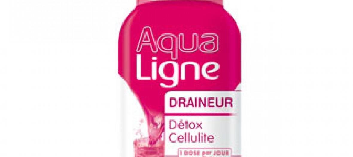 A siroter : Aqualigne Draineur