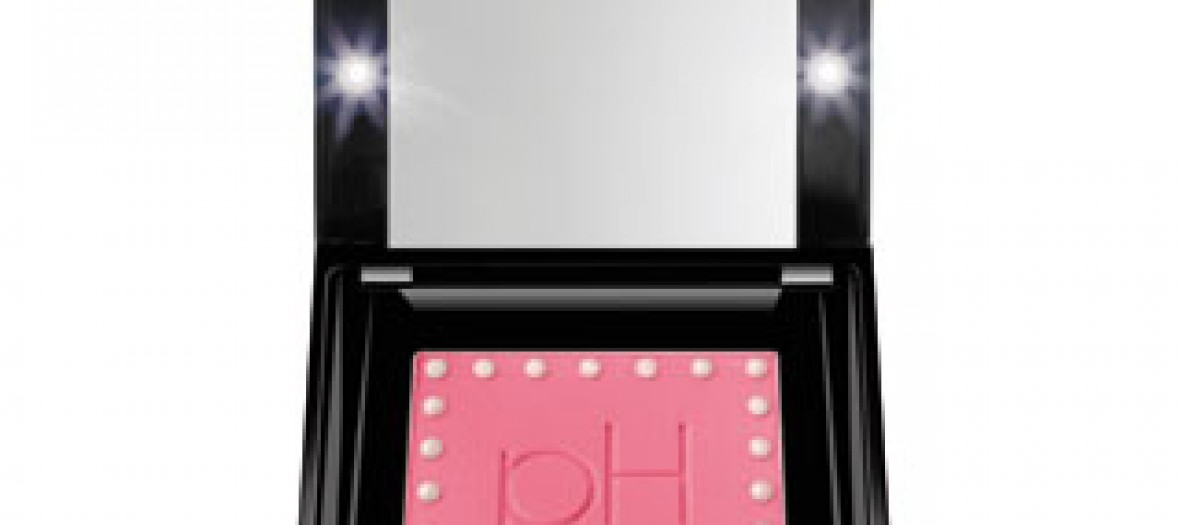 2013 Beauty Case 04 02 Redaction Ph Matchmaker Blush