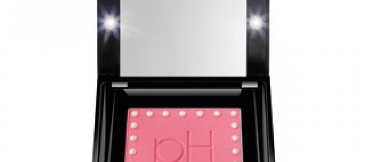 2013 Beauty Case 04 02 Redaction Ph Matchmaker Blush