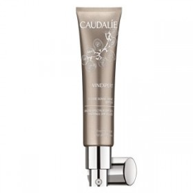2013 Beauty Case 04 02 Redaction Caudalie