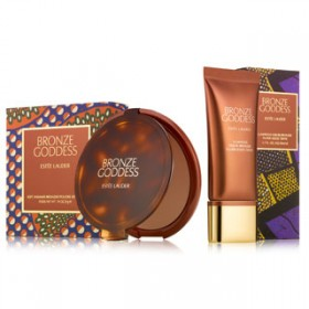 Bronze Goddess Bronzers Expires Dec 2014 Couper Pour Quon Ne Voi