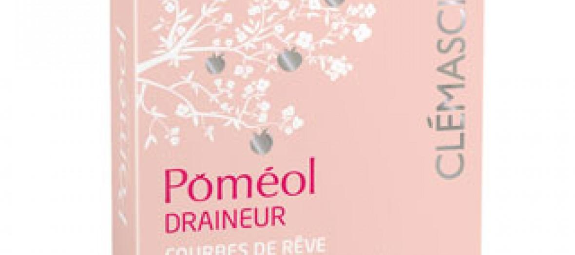 Pomeol Draineur 3d 0313