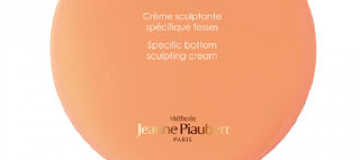 Wonderfess Jeanne Piaubert