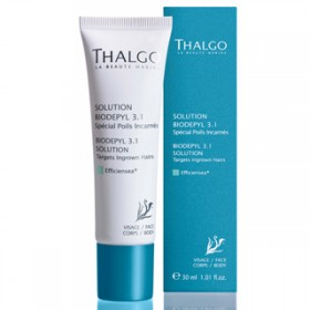 Solution Biodepyl 3 1 De Thalgo