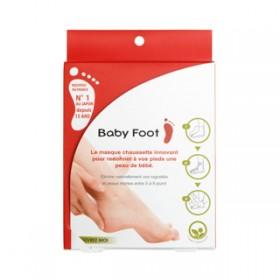 Visuel Babyfoot