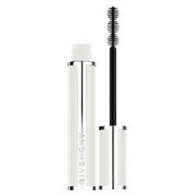 Le Mascara Waterproof