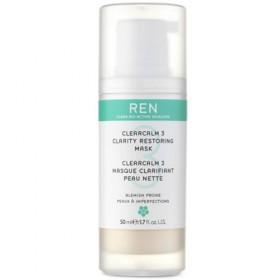 Ren Skincare Jpg Bc