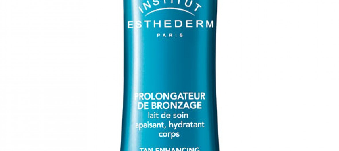 250 Ml Prolongateur Esthederme Bc 100913