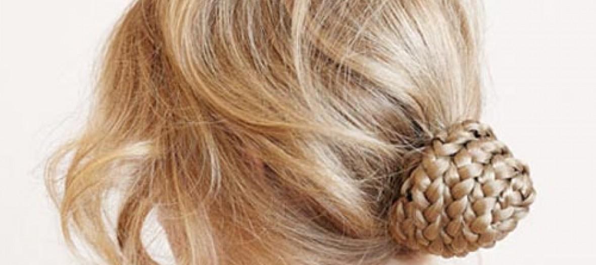 5 Must Pour Les Cheveux 500