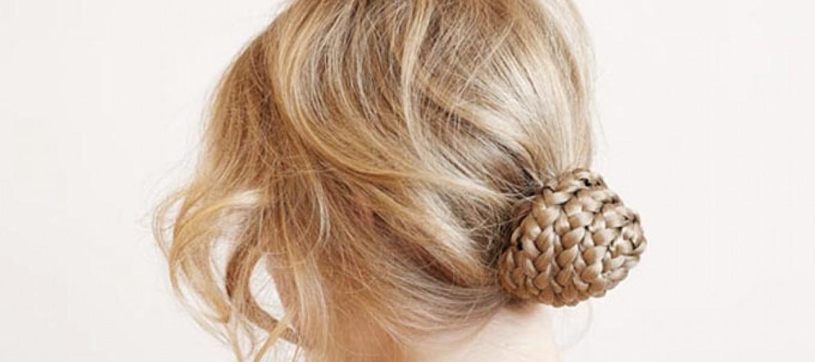5 Must Pour Les Cheveux 680