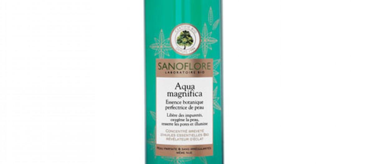 Aqua Magnificabc040913500