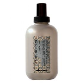 Sea Salt Spray Davines Bc 110913