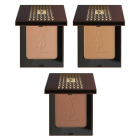 Yves Saint Laurent Summer Look 2013 4 Bc110913