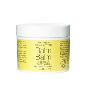 Balm Balmbc040913500