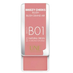 Bc091013 Blush Grand Air 500