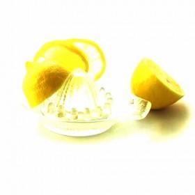 Water Lemon