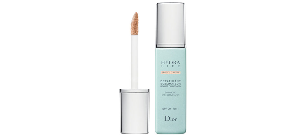 Hydra Life BB Eye Cream Dior