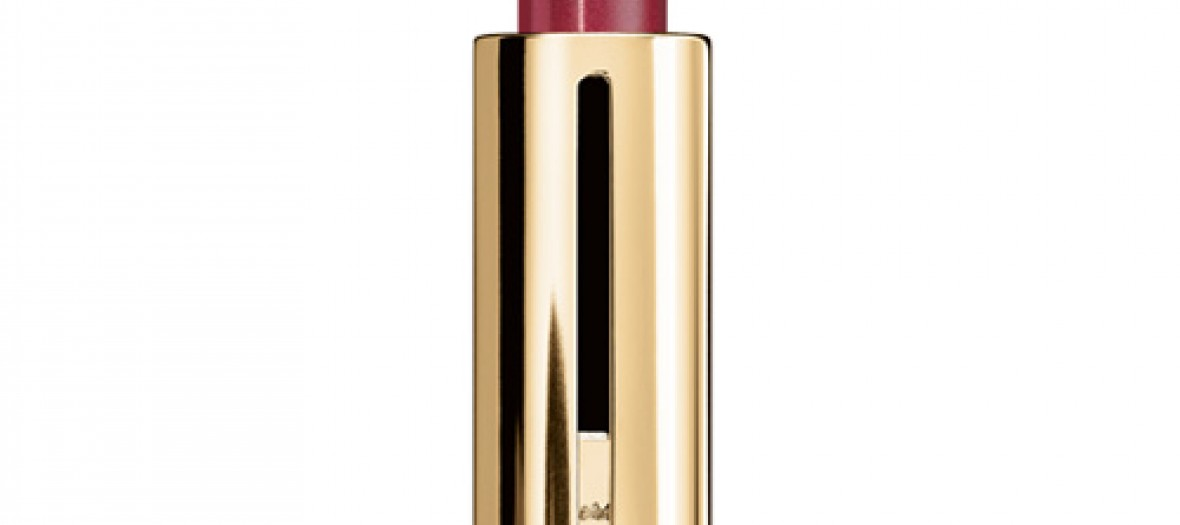 Rouge Automatique De Guerlain