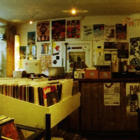 Ground Zero Vinyle