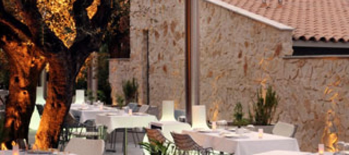 Sezz Saint Tropez