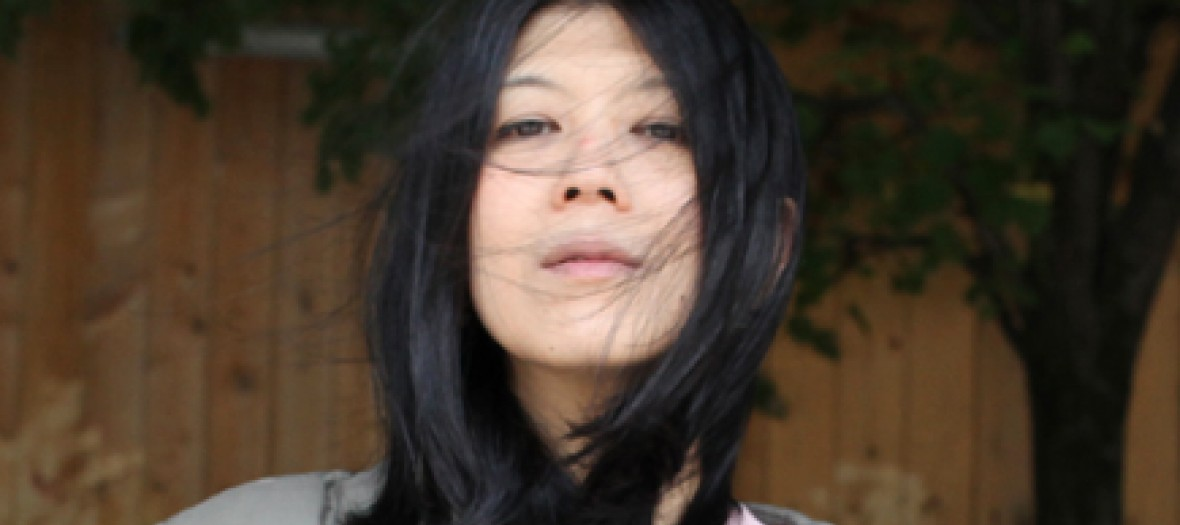 Minako Horizontale
