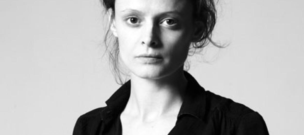 Constance Boutet