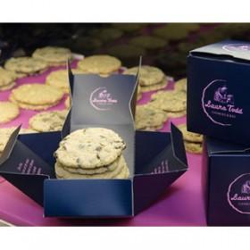 Laura Todds Cookies