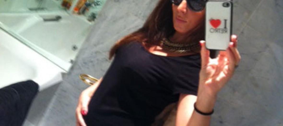 Celine Gomes