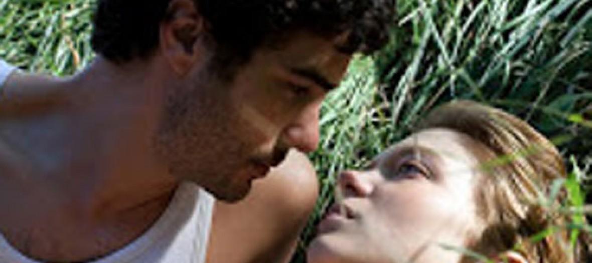 Mon Coup De Coeur Cine De La Rentree