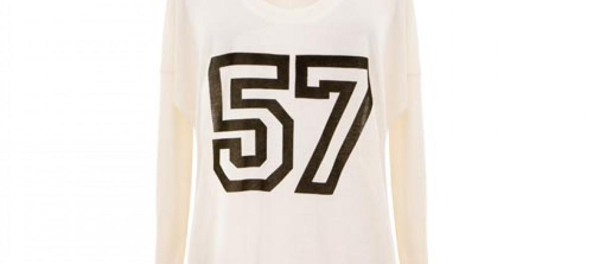 Le Pull Leetha Tshirt2 Hd 500