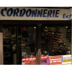 Cordonerie Invite 500
