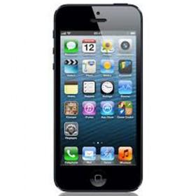 Iphone5 Invite Liliane Joshua 500