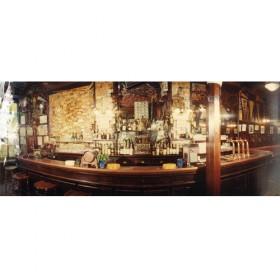 Harrys Barmon Lieu Culte Le Harry S Bar