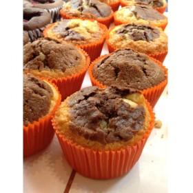 Facon Muffin A Prix Mini En Direct De La Fabrique A Gateaux