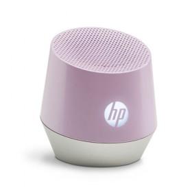 Hp Speaker S4000