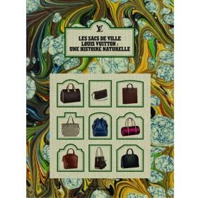 Les It Bags Louis Vuitton