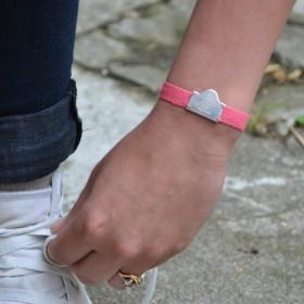 Le It Bracelet Des Titi Parisiens