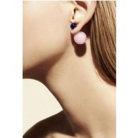 Des Perles Rocks Signees Dior Jpg680