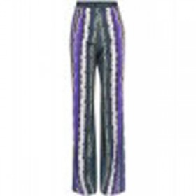 18 Pantalon Peter Pilotto