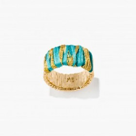 19 Bague Aurelie Bidermann
