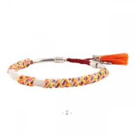 26 Bracelet Gas