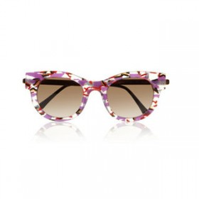 7 Lunettes Thierry Lasry