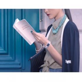 26 Montre Chanel Premiere