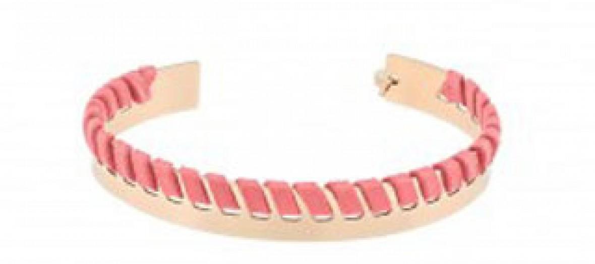 Bracelet Mademoiselle S