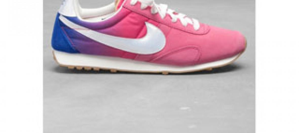 Sneakers Nike 1