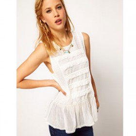 Top Free People