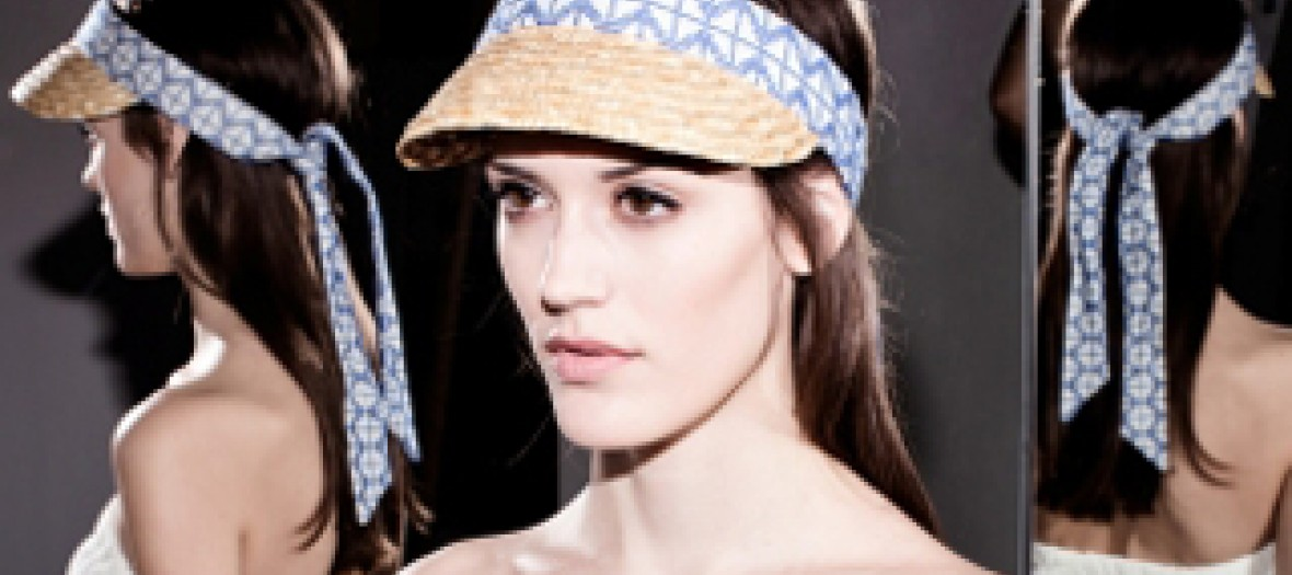 Casquette The Other Stories