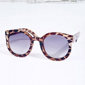 Lunettes Urban Outfitters